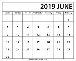 November 2019 Calendar Vertex Yupar Magdalene Project Org