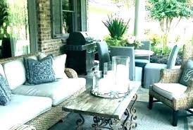 outdoor garden furniture uk chairs small porch colorful retro decorating remarkable