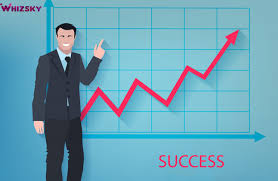 Free Charts And Graphs 8 Free And Easy To Use Tools To Create Charts Graphs And