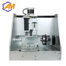 cnc jewelry ring carving engraving machine metal snless ring jewelry marking machine mechanic