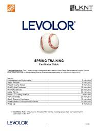 Levolor Color Chart Olympic Gold Cellular Training The Home Depot Part 1