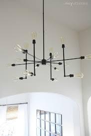 100 chandelier restoration 57 best rooms and design images