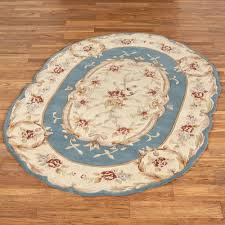 oval office carpet eagle. Astonishing Oval Office Rug Quotes Pictures Decoration Inspiration Carpet Eagle