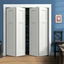 wood bifold closet doors photo 1 of 9 bi fold door beautiful white with the right