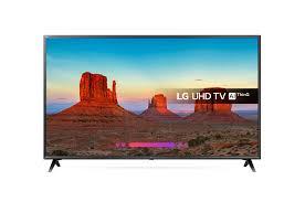 Samsung Tv Comparison Chart 2018 Pdf 55 Inch Ultra Hd 4k Tv 55uk6300plb Lg Uk