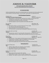 Free Collection 41 Downloadable Resume Templates Word Free Download