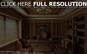 Classic Home Office Furniture Classic Offices Savebtsaco Best Images Classy Classic Home Office Design