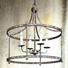 large outdoor chandelier rustic large chandeliers rustic outdoor chandelier magnificent chandeliers wrought iron with best ideas