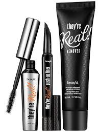 they 039 re real eye makeup remover benefit they 39 re real remover benefit they 39 re real remover