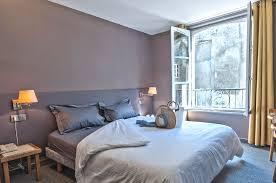 Rooms Hotel De La Cité à Saint Malo