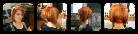 Pinwheel Barvení Napařená Hlava