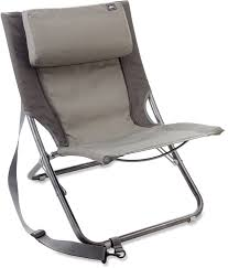 rei comfort ltg chair 23 93 34 50 reduced you save 30 5 39