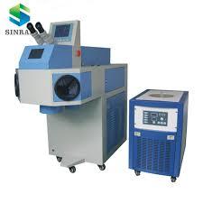 china jewelry laser welding machine purchasing souring agent ecvv purchasing service platform