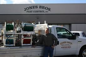 brothers pest control. Modren Brothers Comment From Jones B Of Bros Capitol City Pest Control Business  Employee Throughout Brothers