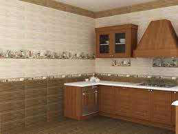 clearance tile home depot ceramic tile fresh clearance tile home depot ceramic tile installation what