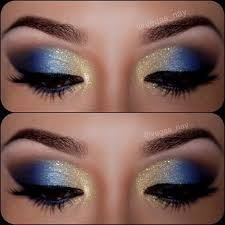 exciting eye makeup for blue dress 71 for black tie dresses with eye makeup for blue dress