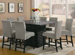 room the most awesome and lovely looking for dining room table and chairs pertaining to inspire square kitchen tableskitchen table setle