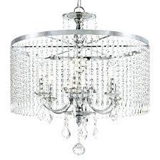 home depot chandelier lights interior elegant drum chandelier with crystals chandeliers lighting the home depot in home depot chandelier lights