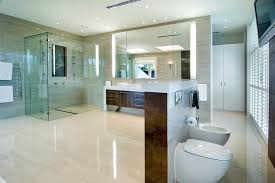 Stylish Big Bathroom Design Ideas And Big Bathroom Designs Of Good Adorable Large Bathroom Designs