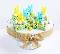 Image result for waiting for easter