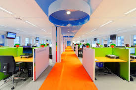 Image Warm Office Color Scheme Office Colour Psychology What Colour Scheme Does Your Office Need Office Color Schemes Office Color Schemes For Productivity Office Just Another Wordpress Site Office Color Scheme Need Office Design