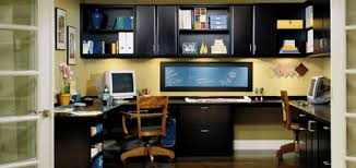 graphic design home office. Graphic Design Home Office Inspiration Creative Appealing N A