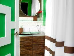 Bathroom  Small Bathroom Ideas Great Bathroom Colors Bathroom Popular Paint Colors For Bathrooms