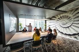 google office video. check out googleu0027s crazy office in dublin ireland google video