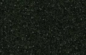 Auf dieser seite finden sie unsere granit treppen. Nero Assoluto Zimbabwe Granit Treppen Originelle Nero Assoluto Zimbabwe Treppen
