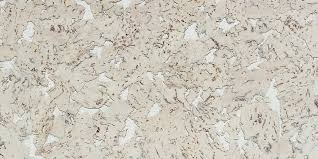 cork wall coverings designs amcork in covering inspirations 6