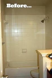 bathtub shower remodel remodel bathtub shower bathroom tub to shower remodel luxury bathroom remodel tub to bathtub shower remodel
