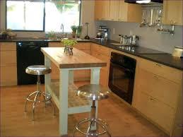 Kitchen Island Movable Bespoke Kitchen Islands Portable Kitchen