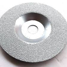 glass tile saw blade electroplated diamond saw blade for cutting glass