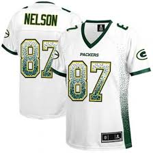 Women's Green Packers Bay Jersey cabd|Genuine Nfl Jersey,Genuine Nfl Jerseys,Low-cost Genuine Nfl Jerseys