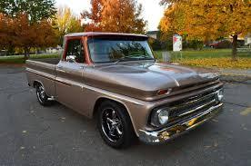 1966 Chevrolet C10 for sale #2028703 - Hemmings Motor News | Chevy ...