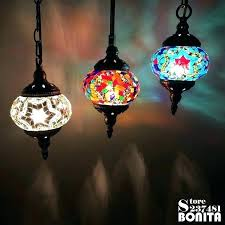 large size of colorful ceiling light pendant lights mosaic small size cord lamp southeast turkey restaurant