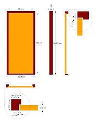 Width Of Bedroom Door Refreshing Standard Door Size Standard Bedroom Door  Size Width Of Interior Bedroom