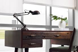create a home office. More Than Ever Before, People Are Working From Home And/or Bring Their Work With Them In Some Capacity. Creating A Functional Office Or Workspace Create O