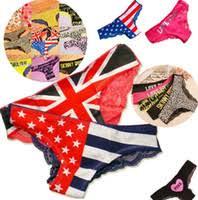<b>Underwear</b> Models <b>Panties</b> Online Shopping | <b>Underwear</b> Models ...