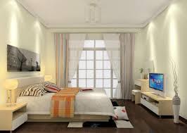 Modern Bedroom Curtains Modern Bedroom Curtains