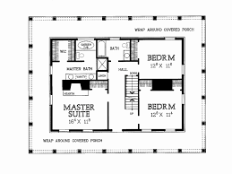 amazing country home floor plans with wrap around porch well raised ranch modular house