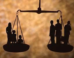 Загрузить Юридическая ответственность рефераты курсовые Юридическая ответственность рефераты курсовые
