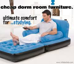 Dorm room lounge chairs Picture Cheap but Comfortable Dorm Chair Psychicmapsinfo Dorm Room Chairs Easy Cheap And Inflatable