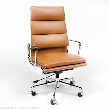 contemporary leather high office chair black. Best Of Modern Leather Office Chair With Contemporary High Black L