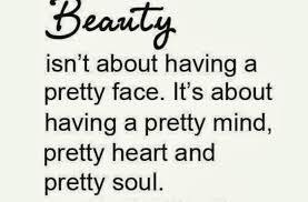 QuotesBeauty Unique Quotes About Beauty