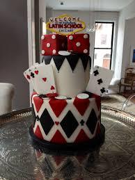 Amy Beck Cake Design Gambling Las Vegas Cake Amy Beck Cake Design Chicago Il
