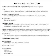 Free Book Report Templates Informational Book Report Template Free Nonfiction Elementary Self