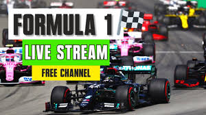 No flooding or spamming no posting of private contact information no impersonating other members do not ask or post scores of live games racism of any type not allowed no posting of. F1 Free Live Stream How To Watch The Formula 1 2020 Live On A Free Channel Qualifying Races Youtube