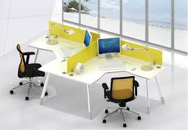 tech office furniture. Miraculous Modern High Tech Executive Office Desk With Metal Legs Buy Free Home Designs Photos Furniture E