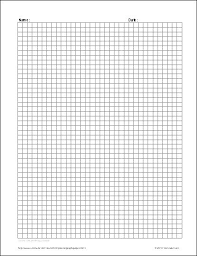 Printable Graph Paper Templates Free Graphs With X And Y Axis Pitikih